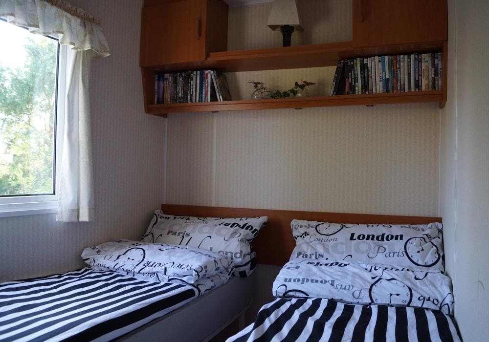 Galerie schlafzimmer ferienhaus ferienwohnung nordholland - Galerie schlafzimmer ...